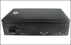 龙8娱乐平台智能灯光控制器