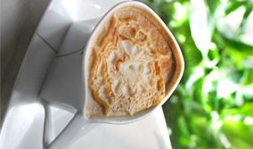 龙8娱乐平台咖啡屋系统软件